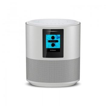SoundLink Bluetooth2