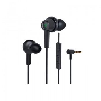 Wireless On-Ear phones