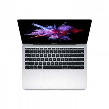 Apple iPad with Retina1